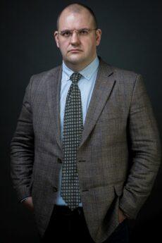 Лучший адвокат Москвы по уголовным делам
