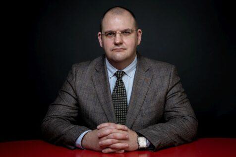 Адвокат по уголовным делам Усачев А.В. О нас