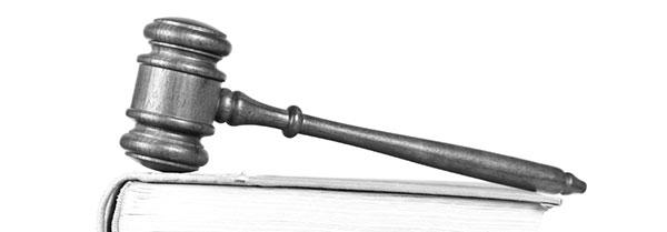 Усачев и партнеры Услуги адвоката