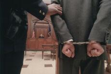 Адвокат не должен становиться соучастником преступления
