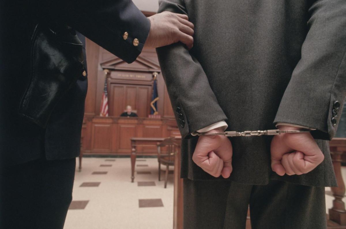 Усачев и партнеры Адвокат не должен становиться соучастником преступления