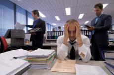 Важность привлечения адвоката в случае проведения налоговой проверки в организации