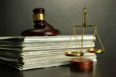 Уголовный адвокат по экономическим преступлениям