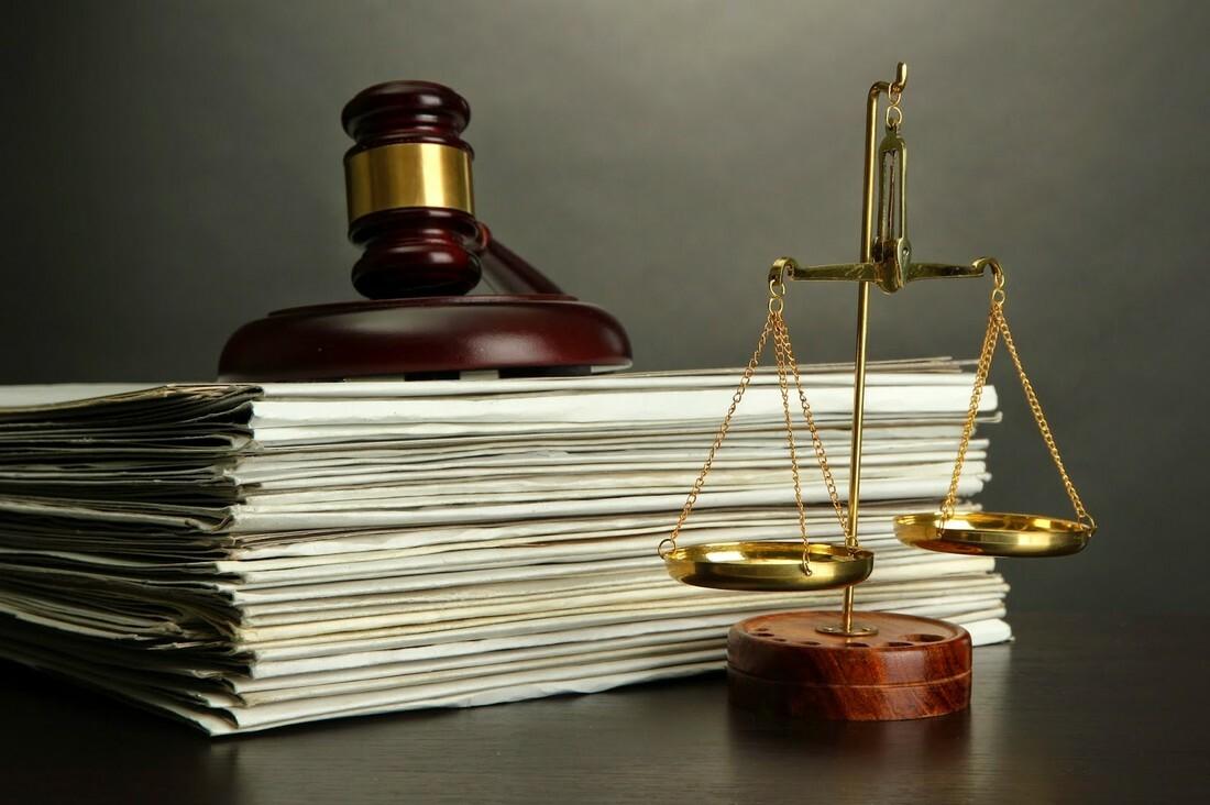 Усачев и партнеры Уголовный адвокат по экономическим преступлениям