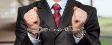 Услуги адвоката по экономическим преступлениям