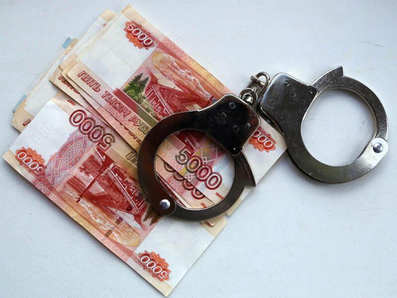 Усачев и партнеры Срок исковой давности по уклонению от налогов